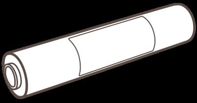 производство полиэтиленовых пакетов с вырубной ручкой